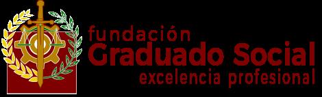 Fundación de Graduados Sociales de Madrid
